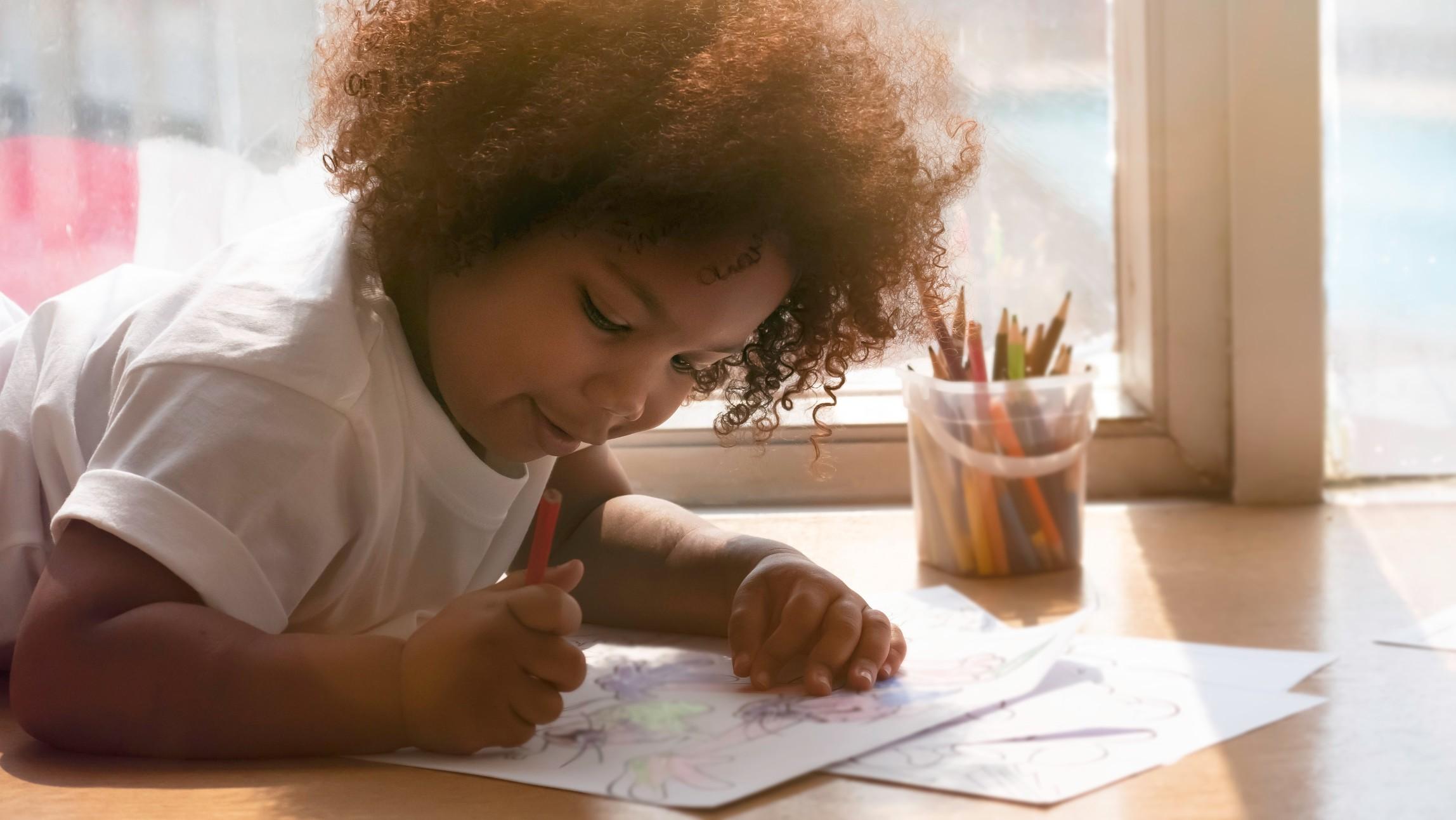 enfant-ecole-dessin